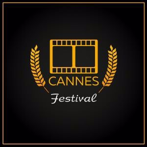 Various Artists: Cannes Festival