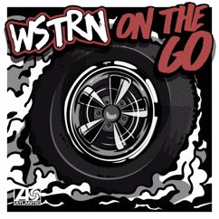 WSTRN: On The Go