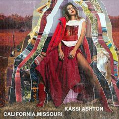 Kassi Ashton: California, Missouri
