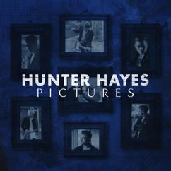 Hunter Hayes: Pictures