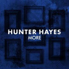 Hunter Hayes: More