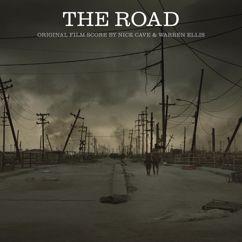 Nick Cave & Warren Ellis: The Road (Original Film Score)