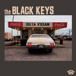The Black Keys: Coal Black Mattie