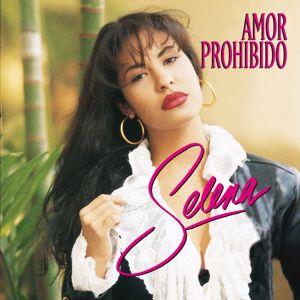 Selena: Amor Prohibido