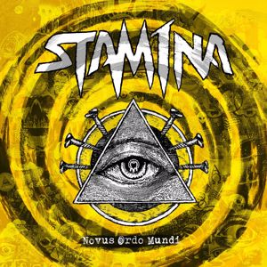 Stam1na: Novus Ordo Mundi