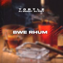 Tortle, DJ Swafet & DJ Kevy: Bwè rhum