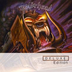 Motörhead: Orgasmatron (Deluxe Edition)