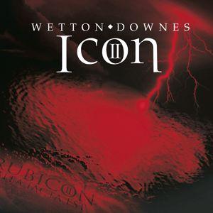 Icon: Rubicon