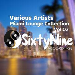 Various Artists: Miami Lounge Collection, Vol. 2