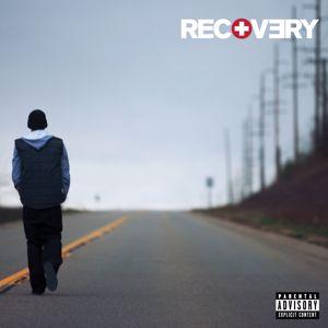 Eminem, Rihanna: Love The Way You Lie