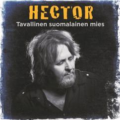 Hector: Tavallinen suomalainen mies