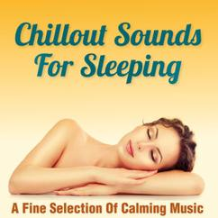 Various Artists: Chillout Sounds for Sleeping - A Fine Selection of Calming Music