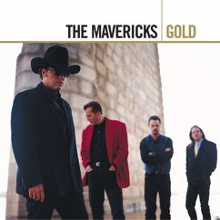 The Mavericks: Dance The Night Away