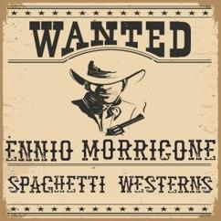 Various Artists: Ennio Morricone Spaghetti Westerns