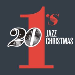 Various Artists: 20 #1's : Jazz Christmas
