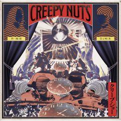 Creepy Nuts: Spotlight