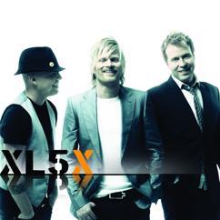 XL5: X