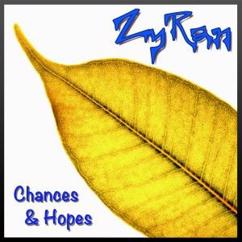ZyRan: I'll Wait for You