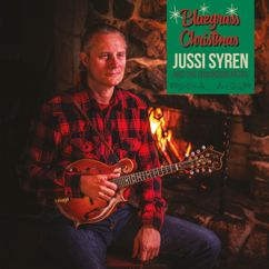 Jussi Syren and the Groundbreakers: Call Collect on Christmas