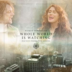 Within Temptation: Whole World Is Watching