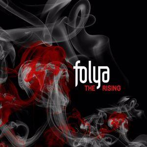 Folya: The Rising