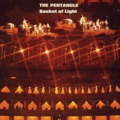 Pentangle: Basket of Light