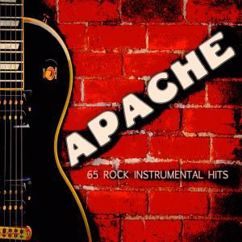 Various Artists: Apache