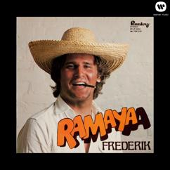 Frederik: Ramaya
