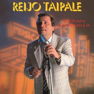 Reijo Taipale: Niittykukkaset