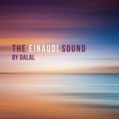 Dalal: Einaudi: Experience
