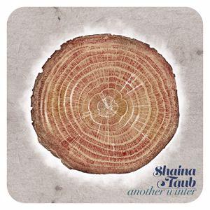 Shaina Taub: Another Winter