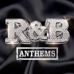 Various Artists: R&B Anthems