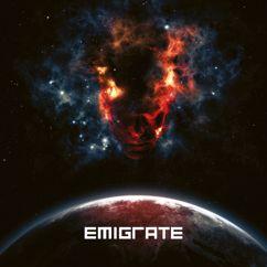 Emigrate feat. Till Lindemann: ALWAYS ON MY MIND