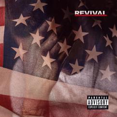Eminem: Untouchable