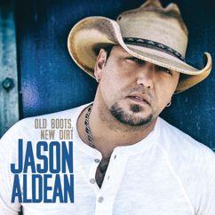 Jason Aldean: Gonna Know We Were Here