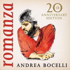 Andrea Bocelli: Romanza (20th Anniversary Edition / Deluxe)