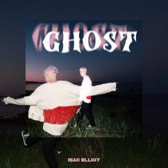 Isac Elliot: Ghost