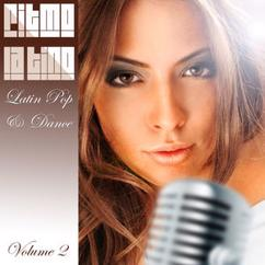 Various Artists: Ritmo Latino - Latin Pop and Dance, Vol. 2