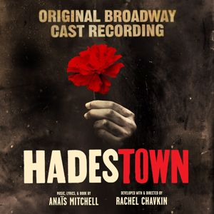 """André De Shields, Hadestown Original Broadway Company & Anaïs Mitchell: Why We Build the Wall (""""Behind closed doors..."""") [Outro]"""
