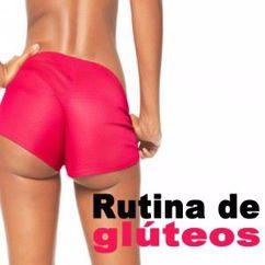 The Allstars: Rutina de Glúteos & DJ Mix