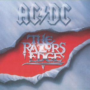 AC/DC: Thunderstruck
