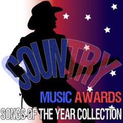 Various Artists: Country Music Awards Songs of the Year Collection