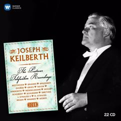 Joseph Keilberth: The Telefunken Recordings 1953-1963