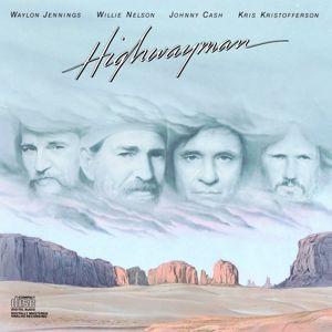 The Highwaymen: Highwayman