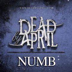 Dead by April: Numb