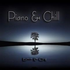 Various Artists: Piano & Chill