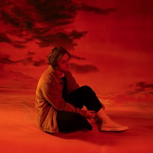 Lewis Capaldi: To Tell The Truth I Can't Believe We Got This Far EP