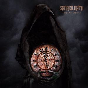Sacred Oath: Twelve Bells