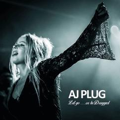 AJ Plug: Train Of Love