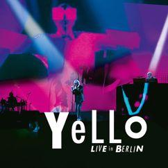Yello: Starlight Scene (Live In Berlin)